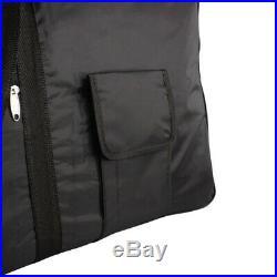 20X(Portable 61-Key Keyboard Electric Piano Padded Case Gig Bag Oxford Clot 4Z3)