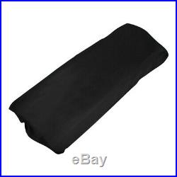 30XIRIN Waterproof Oxford Portable Woven Case Cover Case For 61 Piano Keyboard