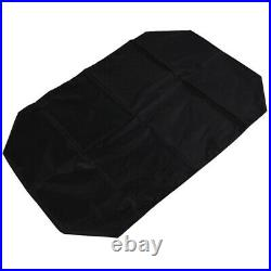 50XIRIN Waterproof Oxford Portable Woven Case Cover Case For 61 Piano Keyboard