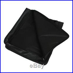61/76/88 Key Professional Electronic Piano Keyboard Bag Dustproof Carrying Case