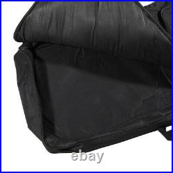 73-Key 76-Key Keyboard Electric Piano Organ Gig Bag Soft Case Durable S7M2