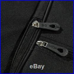 73-Key 76-Key Keyboard Electric Piano Organ Gig Bag Soft Case Durable T1Y2
