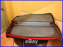 Access Virus Ti Keyboard Piano Soft Carry Case Black collection shropshire
