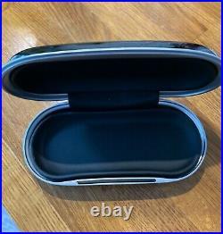 Bentley Continental GT Glasses/ Sunglasses Case- Piano Black