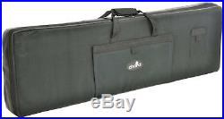 CHORD ELECTRIC PIANO KEYBOARD PADDED CARRY GIG BAG CASE COVER 5/6 Octave Slim