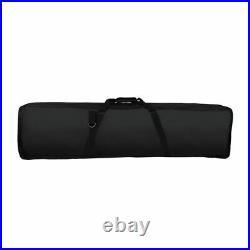 Electronic Keyboard Pack Universal Waterproof 88 Keys Keyboard Piano Cover Case