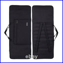 Electronic Piano Keyboard Bags Thick Cover Musical Instruments Storage Bag Case
