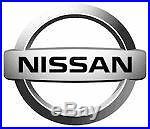 Genuine Nissan Note 2014 Mirror Cap In Piano Black (KE9603V002BK)