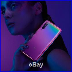 Global Version Xiaomi Mi 9 Mi9 6GB 128GB Mobile Phone Snapdragon 855 Octa Core