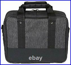 Kaces Piano or Keyboard Case KB1210