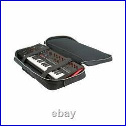 Kaces Piano or Keyboard Case KB2512