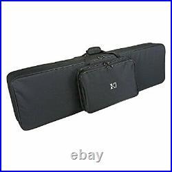 Kaces Piano or Keyboard Case KBX88