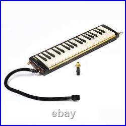 Melodica Suzuki Pro 37 V3 Keys Piano, 37 Notes Instrument New With Case