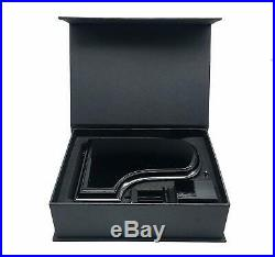 Piano music box, with black case, MelodySpirited AwayJapan F/S