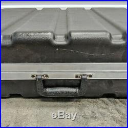 SKB BIG 88 Keys (Note) Keyboard Piano Road Case withWheels Watertight
