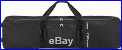 YAMAHA SC-CPSTAGE Dedicated Soft Case CP4 STAGE / CP40 STAGE Piano
