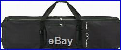 YAMAHA SC-CPSTAGE Dedicated Soft Case CP4 STAGE / CP40 STAGE Piano 4513744055053