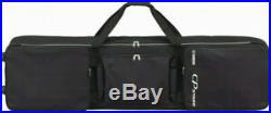YAMAHA SC-CPSTAGE Dedicated Soft Case CP4 STAGE CP40 STAGE Piano 4513744055053
