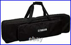 Yamaha Electronic Piano Soft case YAMAHA SC-KB750