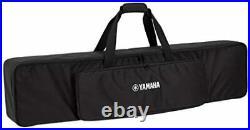 Yamaha Electronic Piano Soft case YAMAHA SC-KB850