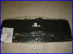 Yamaha SC-KB850 Soft Case for 88 Key P-Series Digital Pianos- New