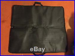 Yamaha Soft Case for 88-Key P-Series Digital Pianos Mint Condition